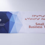 3rd Annual Small Business Week